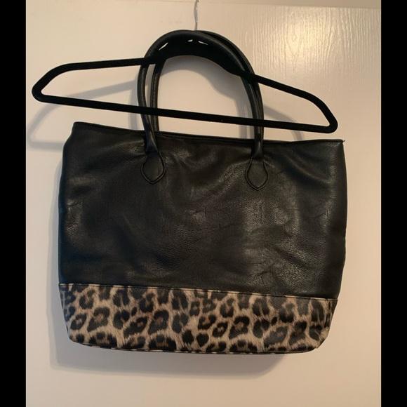 DSW Handbags - DSW Tote